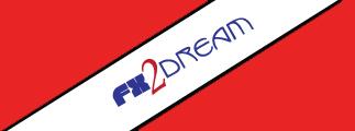 fx2dream